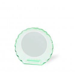 targa in cristallo 250 eco