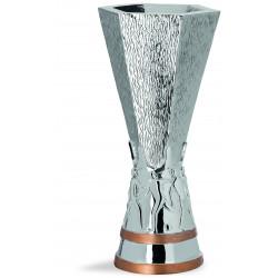 linea trofei BEST3