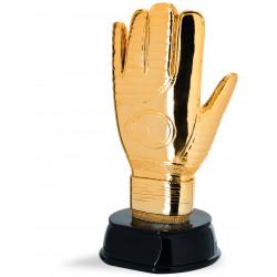 linea trofei best 6