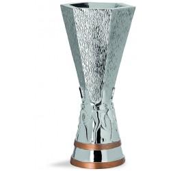 linea trofei resina best 3