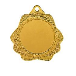 medaglia 9140