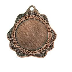 medaglia 9140 colore bronzo